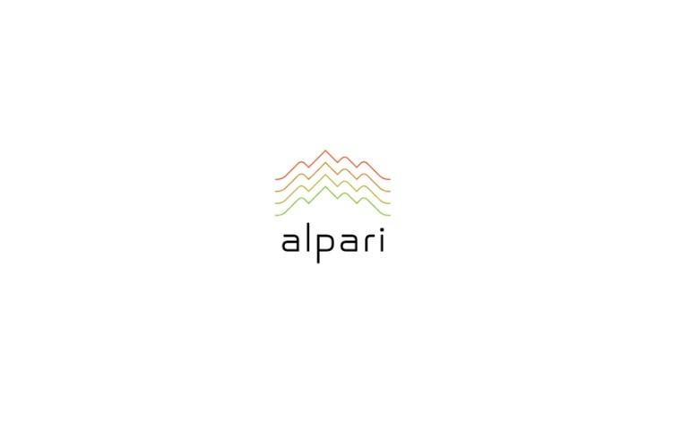 Отзывы о Alpari – брокер давно превратился в мошенника!