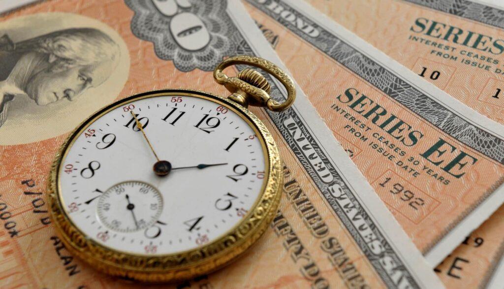 инвестиции в в дефолтные облигации
