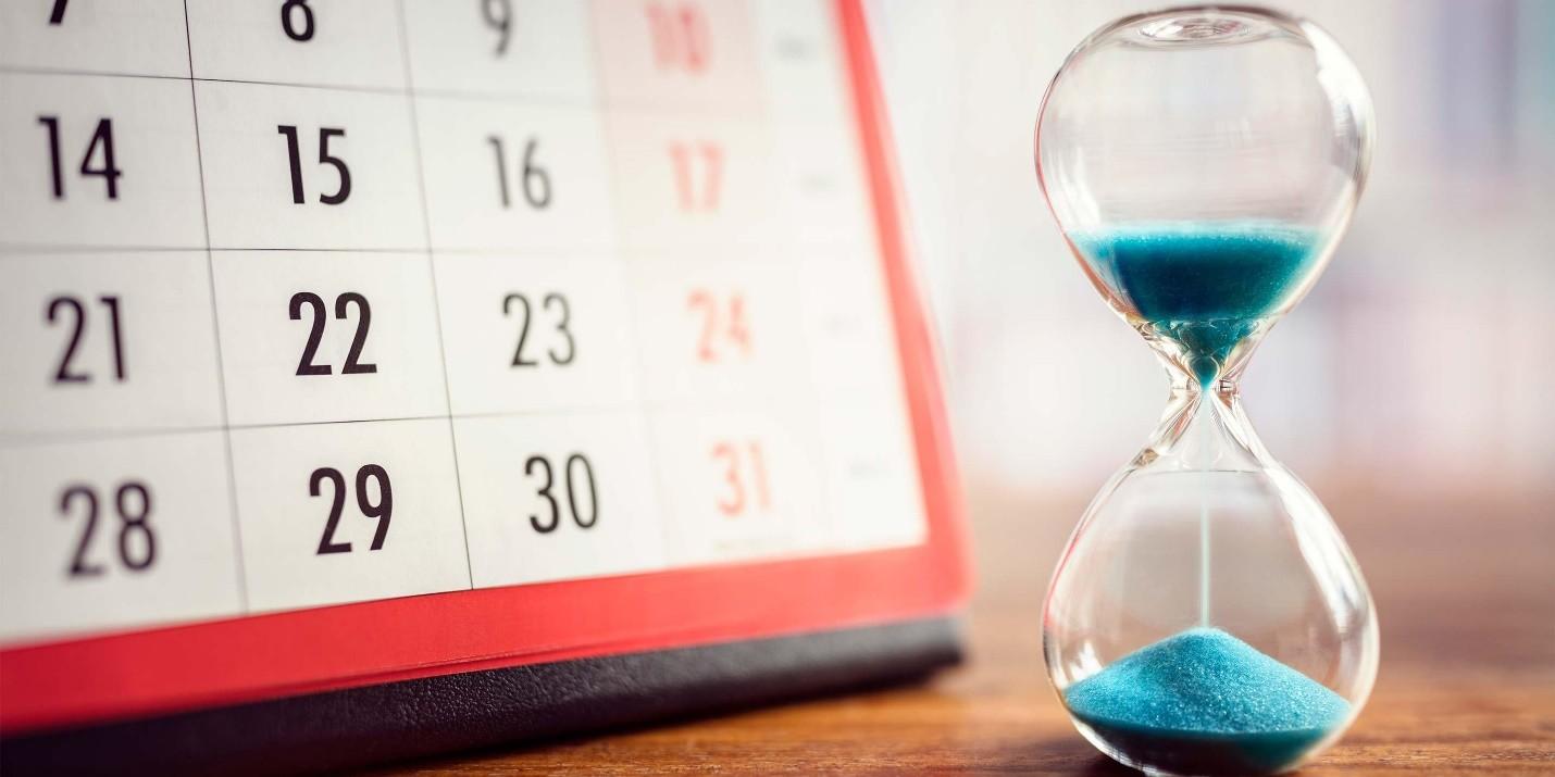 Экономический календарь — советы по использованию. Куда смотреть?