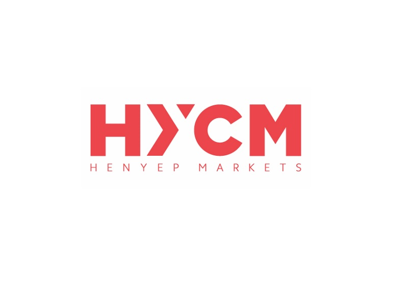 Отзывы о HYCM com — жалобы, правда про брокера, обзор