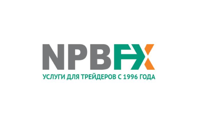 Есть у NPBFX негативные отзывы? www.npbfx.org мошенники?