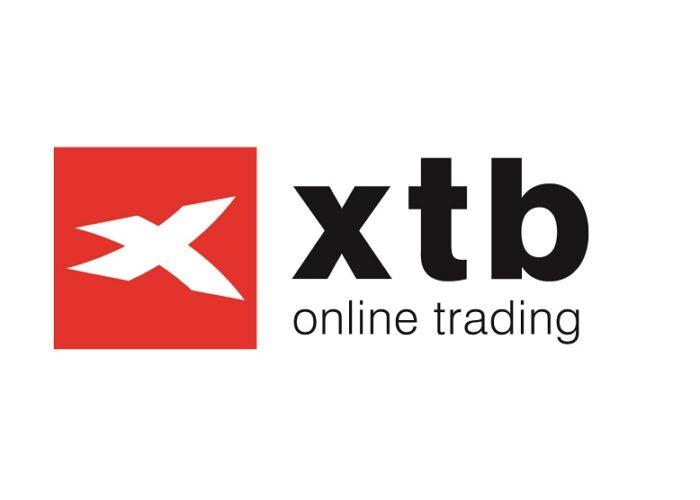 XTB.com отзывы о компании. НЕ СТОИТ ДОВЕРЯТЬ XTB!