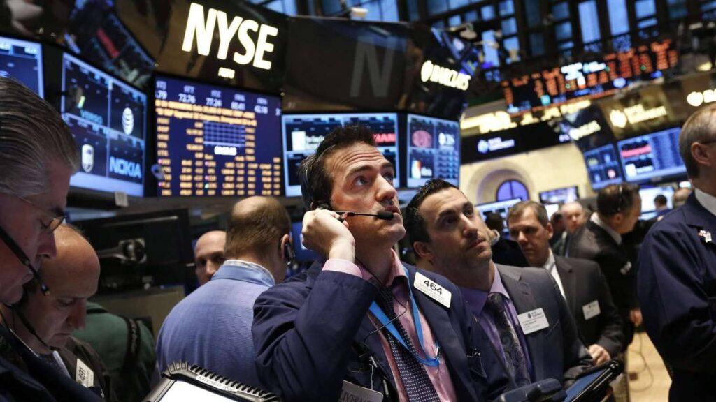 как инвестировать в американские депозитарные расписки
