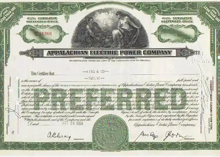 Американские депозитарные расписки: основные понятия и особенности инвестирования