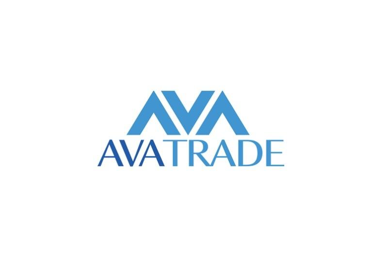 AvaTrade (АваТрейд) отзывы обманутых и заработавших