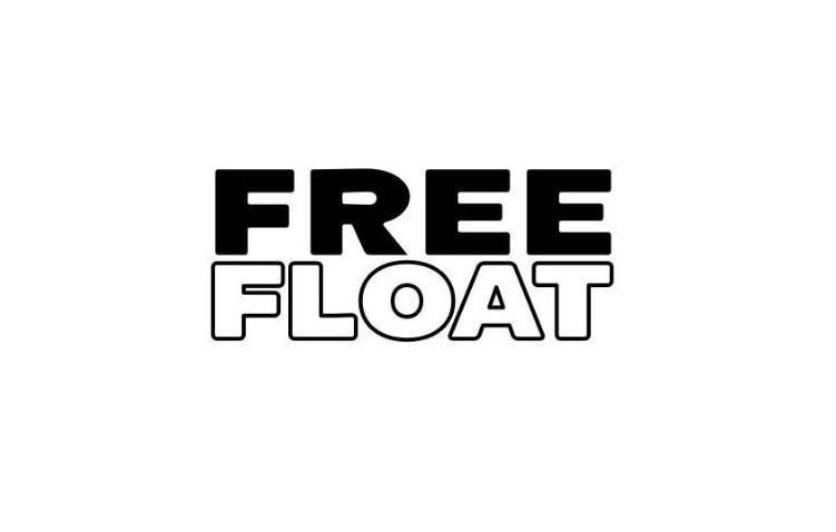 Коэффициент free-float: что это? Как использовать инвестору?
