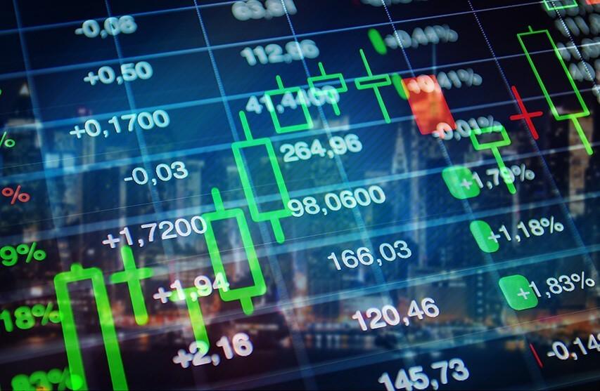 как использовать free-float инвестору