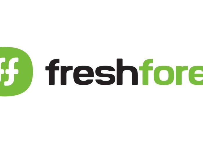 Отзывы о сотрудничестве с FreshForex: акции и бонусы от SCAM-брокера