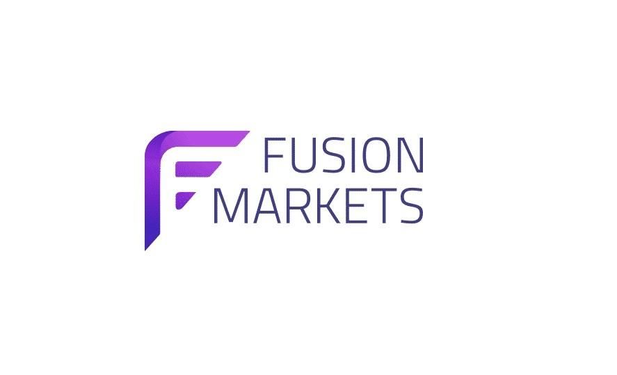 Fusion Markets отзывы 2021 – брокер с низким уровнем доверия!