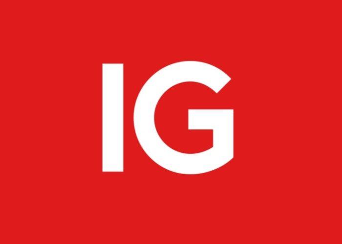 IG Markets — ЛОХОТРОН! Разбор брокера и клиентские отзывы