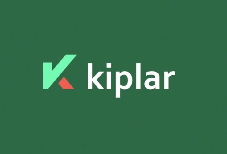 Брокер Kiplar: торговые условия, регуляция, отзывы клиентов