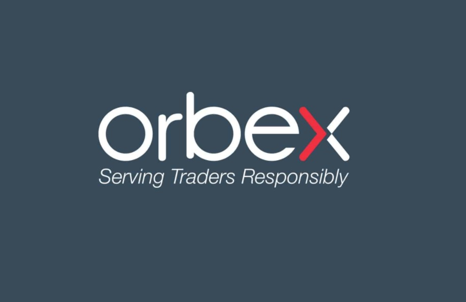КУХНЯ Orbex реальные отзывы. Рассматриваем жалобы клиентов!