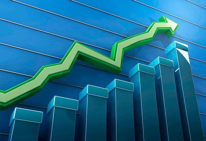 Ралли в трейдинге и валютный рынок Форекс — как заработать?
