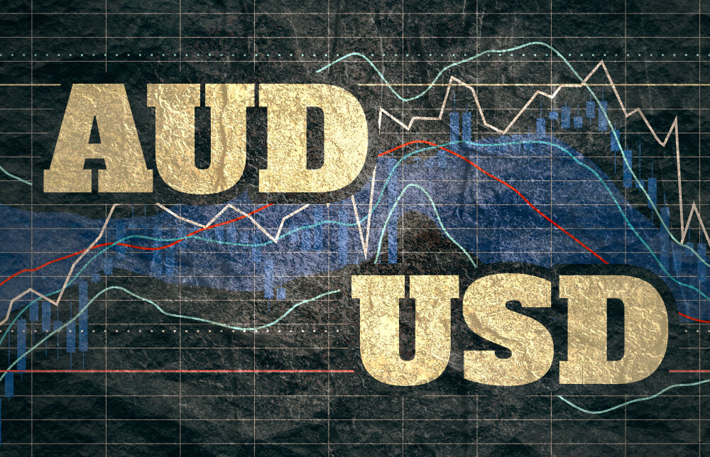 Валютная пара AUD/USD: нюансы торговли, как и когда ее торговать?