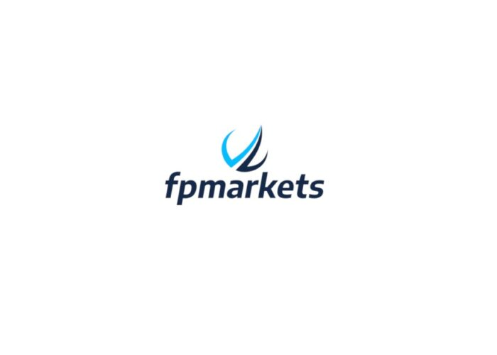 Отзывы о FP Markets – негативные и положительные мнения