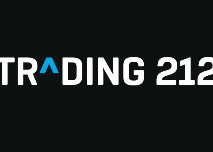 Отзывы о Trading 212: стоит ли начинать сотрудничество?