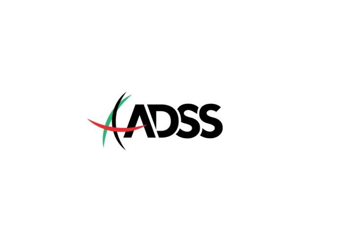 Честный обзор ADSS брокера 2021 и реальные отзывы трейдеров