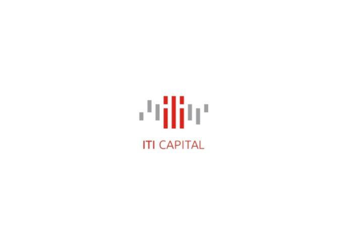 ITI Capital отзывы трейдеров – компетентный мошенник с историей?
