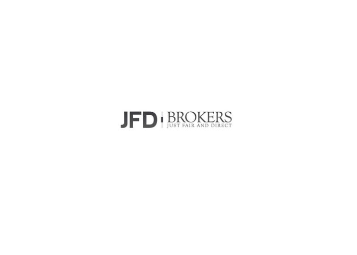 JFD Brokers отзывы о дилинговом центре – что пишут клиенты?