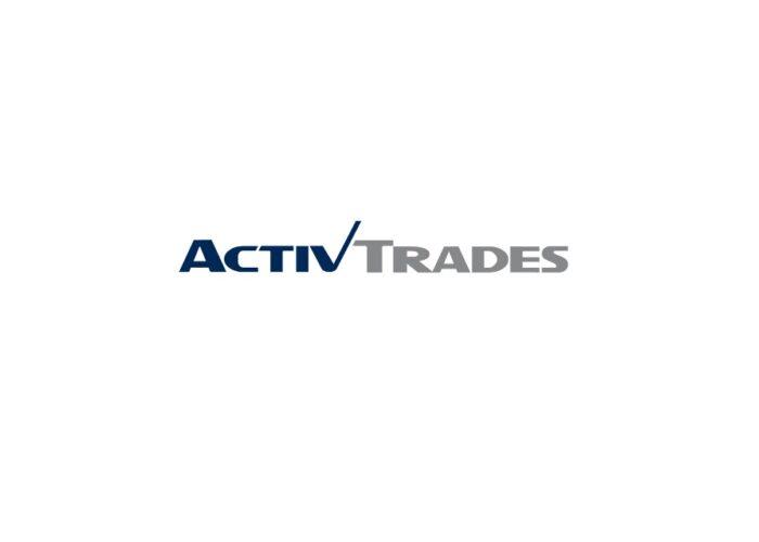 ActivTrades – достойный брокер или мошенник? Отзывы 2021