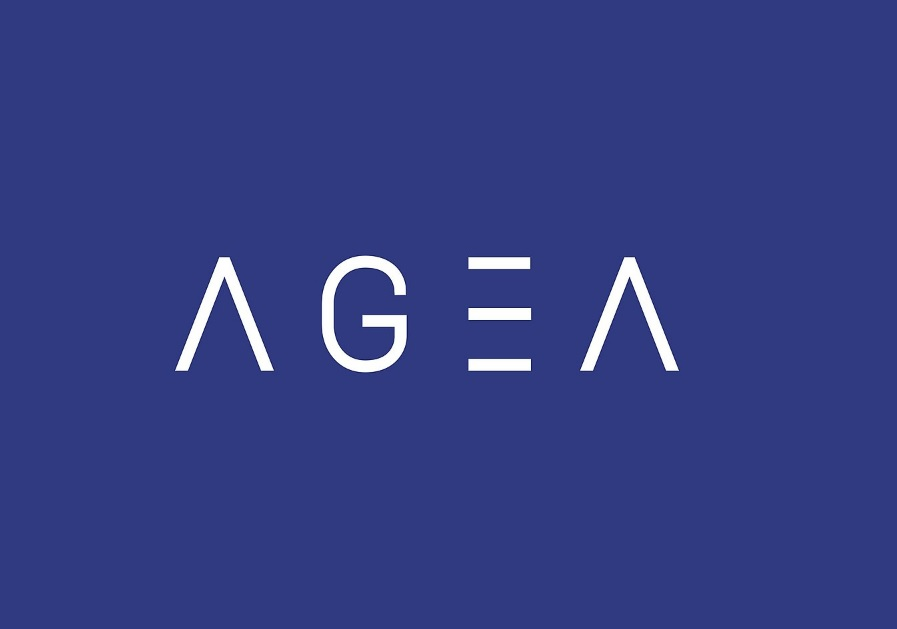 Отзывы о AGEA | Разоблачение мошеннической схемы