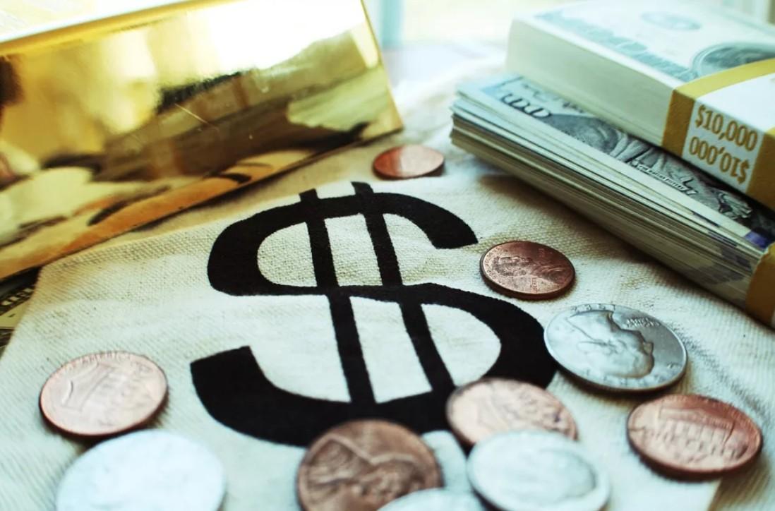 Стоит ли покупать дешевые акции? Доходность и риски