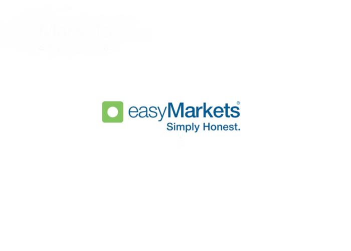 Easy Markets отзывы о форекс-дилинге и комментарии клиентов