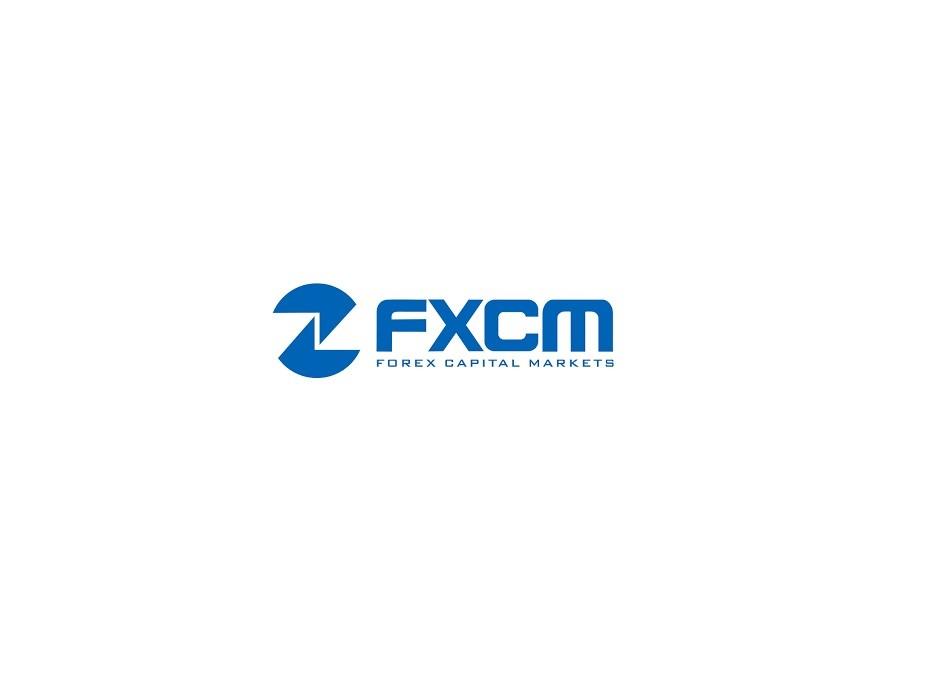 Брокер FXCM: какие отзывы о сотрудничестве? Оценка сервиса