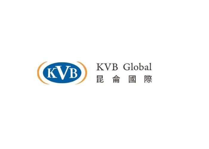 Интернет-мошенник KVB: какие отзывы пишут клиенты?