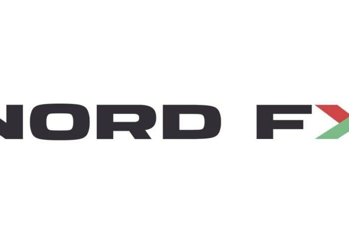 NordFX отзывы (РАЗОБЛАЧЕНИЕ): Как NordFX com сливает клиентов