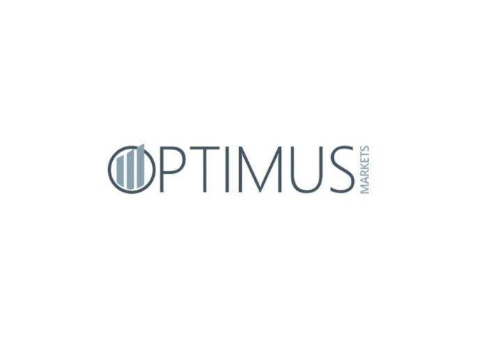 Читайте Optimus Markets отзывы клиентов о торговом опыте