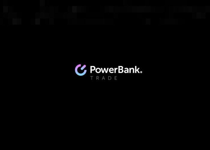 PowerBank®Trade | МОШЕННИК | Отзывы клиентов 2021
