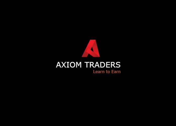 Отзывы о Axiom Traders 2021 – очередной мошенник!