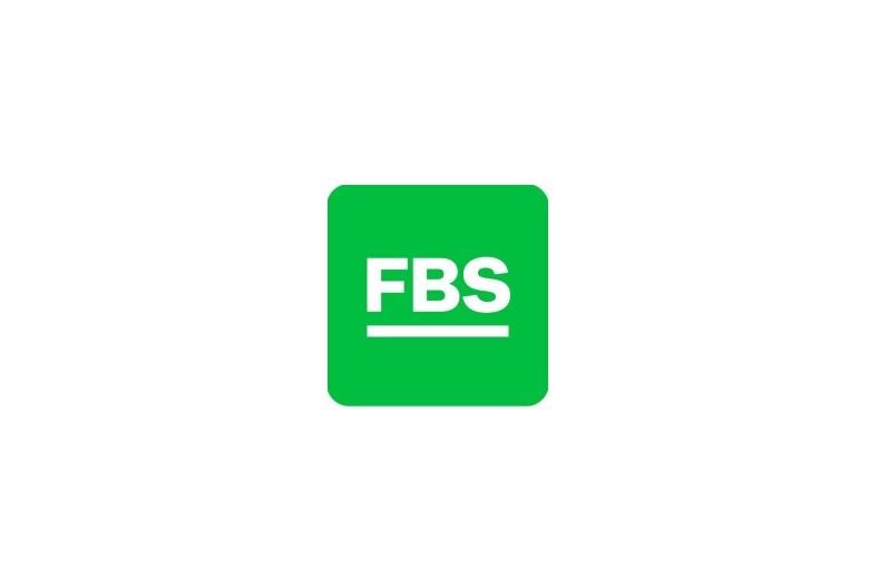 Честные отзывы о FBS (FBS com) — кухонный проект или нет?