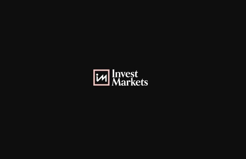 Invest Markets отзывы клиентов — НОВАЯ КУХНЯ!