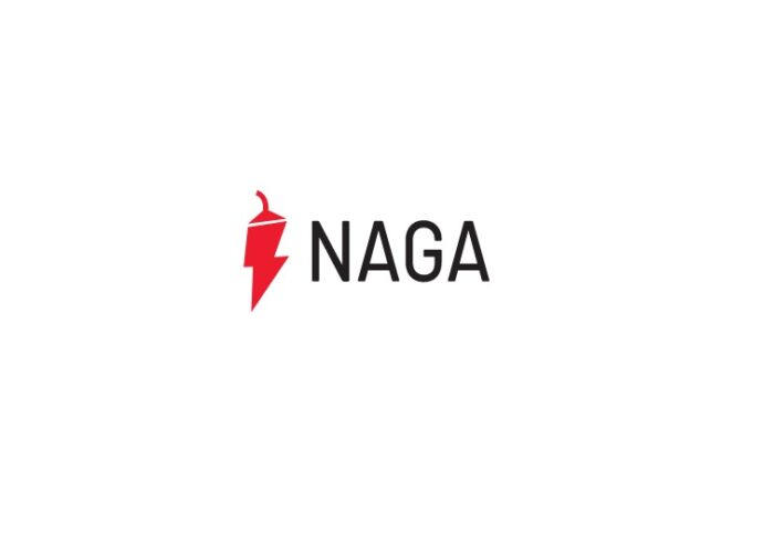 Отзывы о NAGA: мошенники или нет? Честный обзор 2021