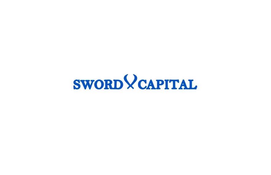 ОТЗЫВЫ Sword Capital — Обман для лохов! Торговать или бежать?