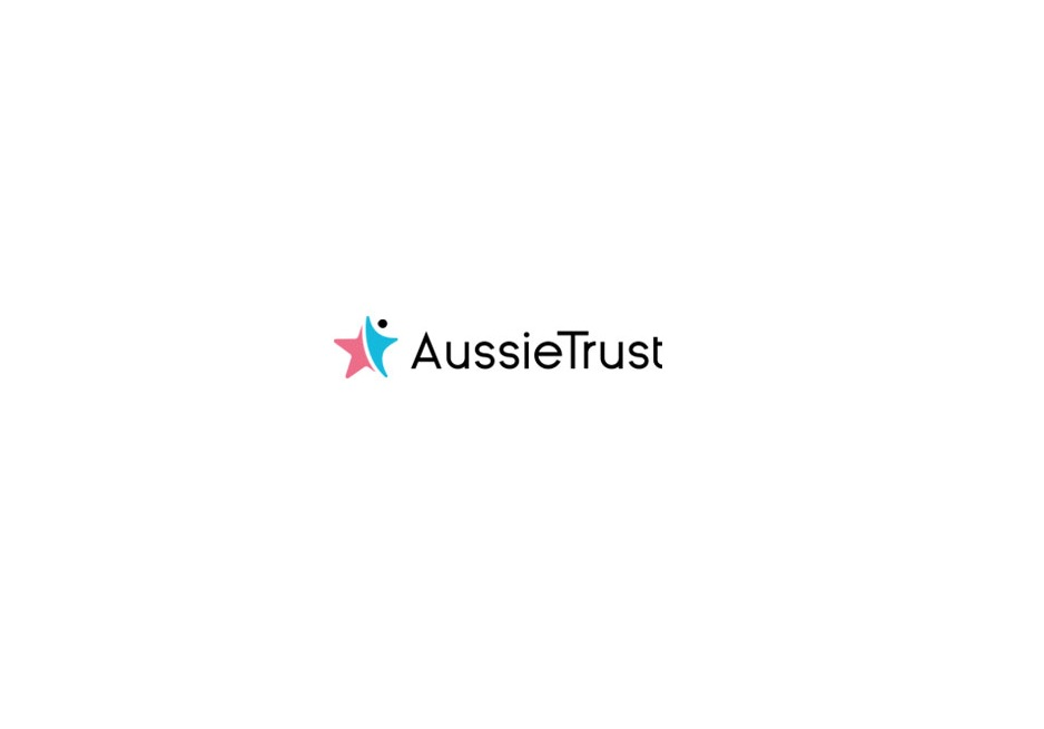 AussieTrust отзывы о АФЕРИСТЕЙ! С проектом НЕ ЗАРАБОТАТЬ?