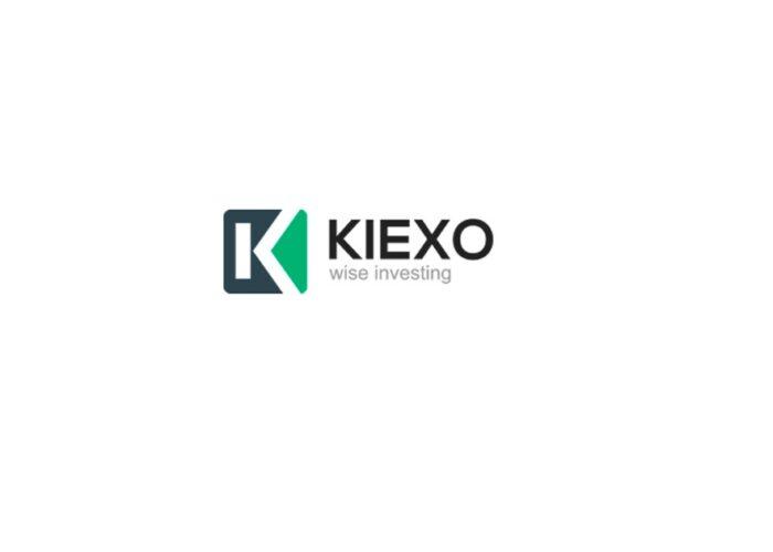 Kiexo – отзывы от клиентов | ОБЗОР 2021года – SCAM или нет?