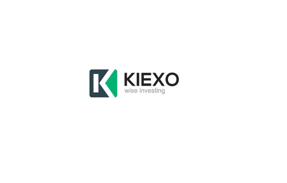 Kiexo – отзывы от клиентов ⇨ ОБЗОР ⇨ SCAM или нет?