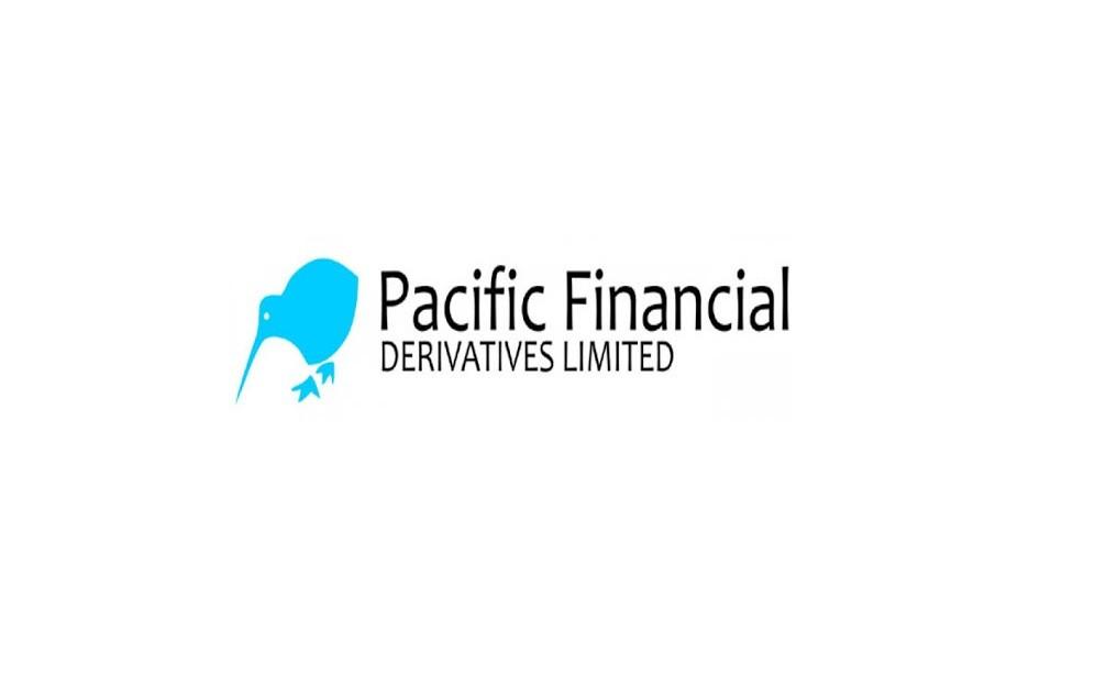 Отзывы о Pacific Financial Derivatives Ltd — полный развод