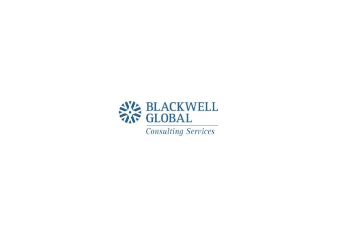 Компания-мошенник Blackwell Global (отзывы): плюсы и минусы