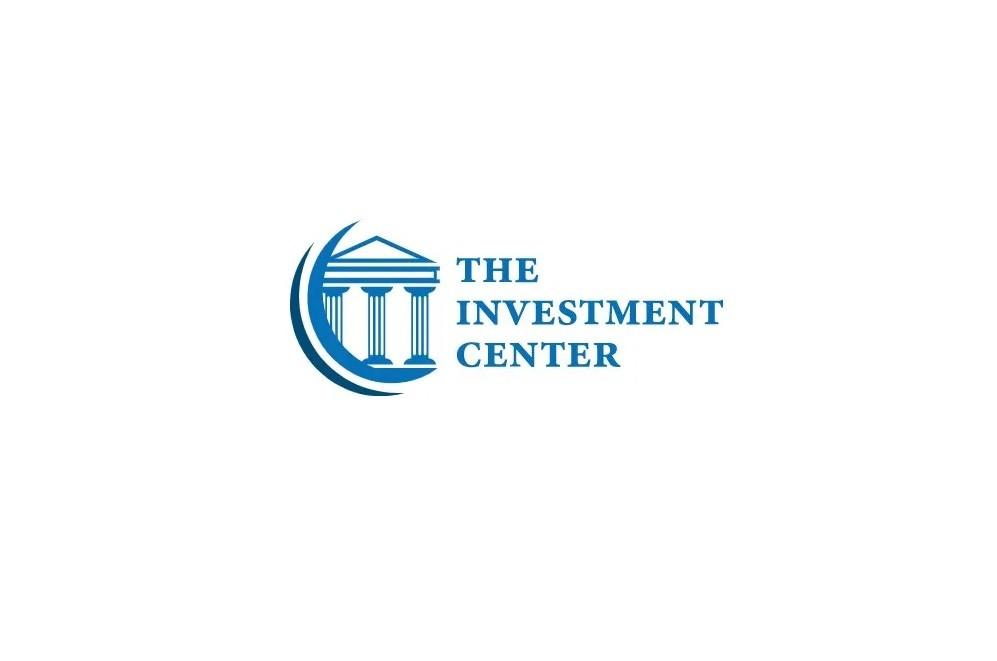 Отзывы Investment Center | Правда про финансового афериста