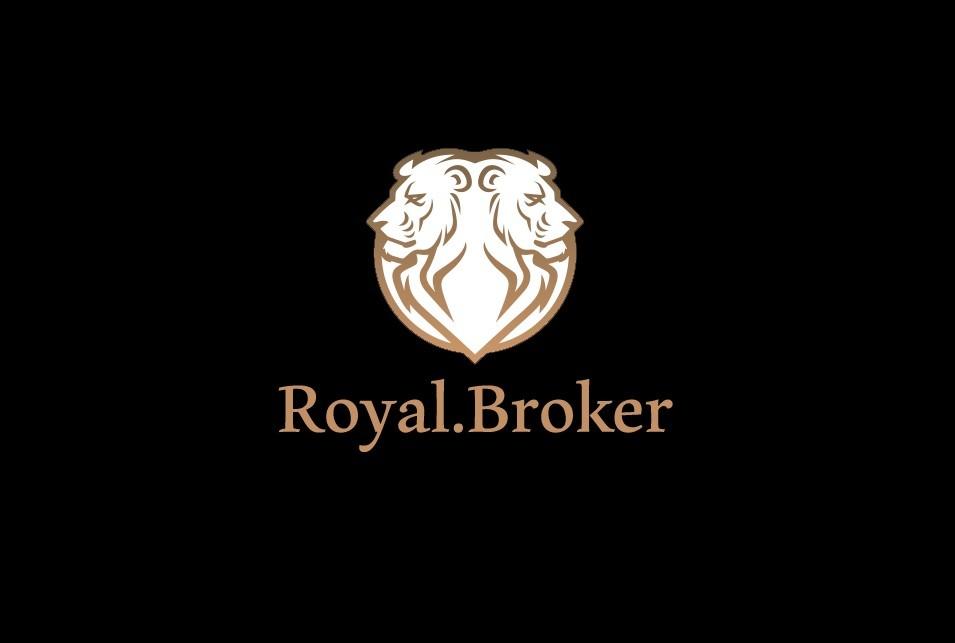 Royal Broker обзор и отзывы – откровенное мошенничество?