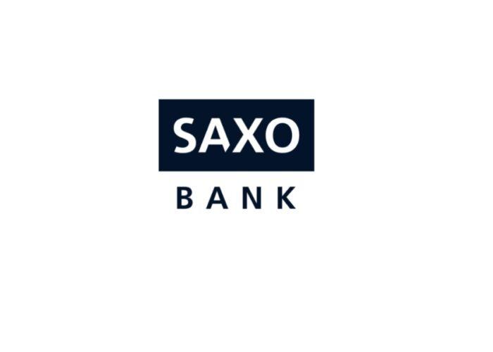 Обзор датского развода Saxo Bank и отзывы реальных трейдеров