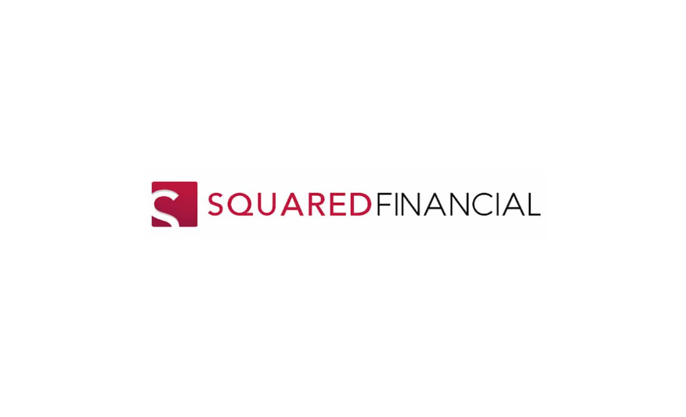 SquaredFinancial (squaredfinancial.com) отзывы о биржевом разводе