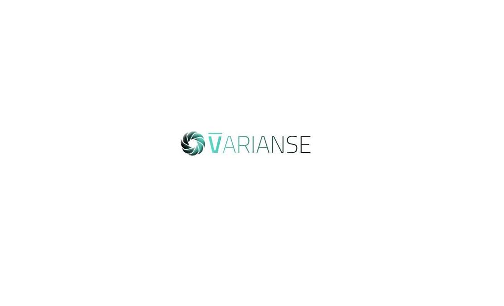 Отзывы о VARIANSE: обман или реальный заработок?