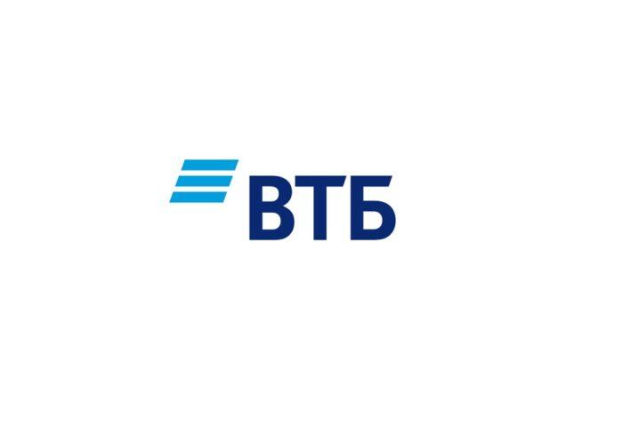 Отзывы о брокере ВТБ: накрутка рейтинга и черный репутация