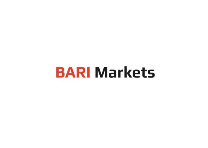 Отзывы о мошеннике Bari Markets? СКАМ или брокер