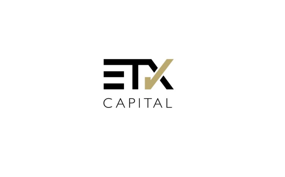 ETX Capital кухня? Реальные отзывы и мнения клиентов компании